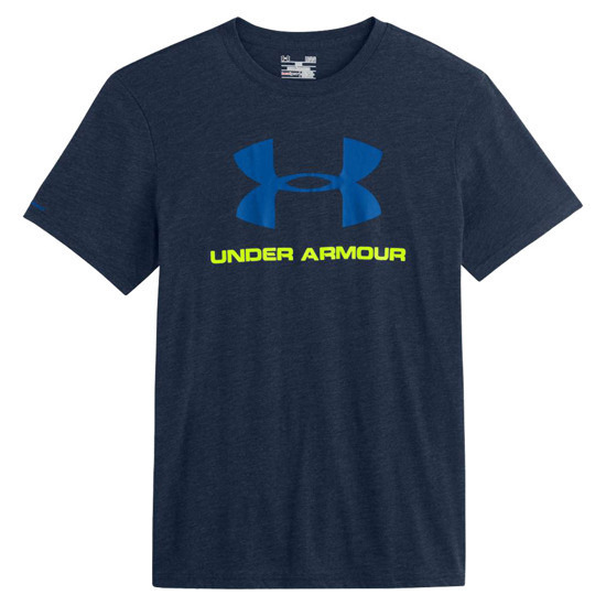 1248608 408 UNDER ARMOUR SPORTSTYLE
