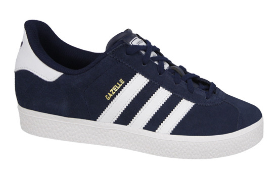 DAMEN SCHUHE ADIDAS ORIGINALS GAZELLE 2.0 B24620