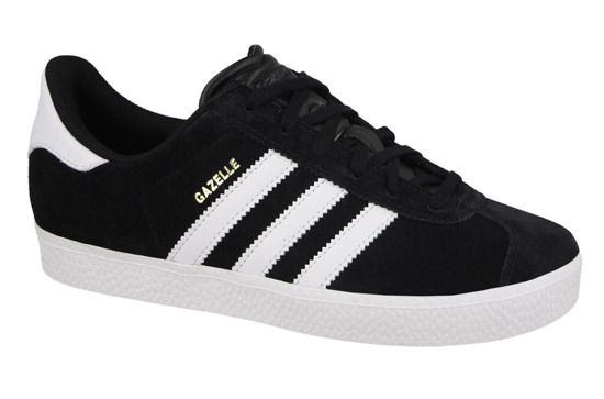 DAMEN SCHUHE ADIDAS ORIGINALS GAZELLE 2.0 S32247