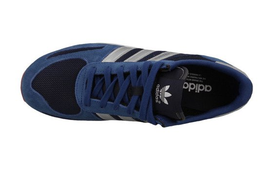 DAMEN SCHUHE ADIDAS ORIGINALS LA TRAINER B24730