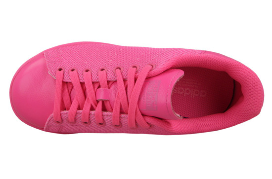 DAMEN SCHUHE ADIDAS ORIGINALS STAN SMITH BB4997