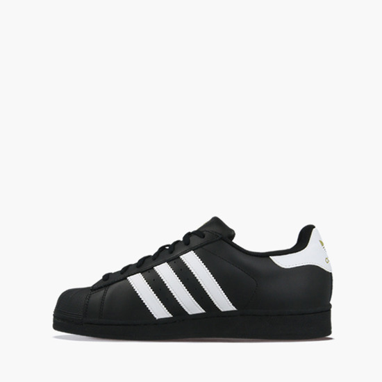 DAMEN SCHUHE ADIDAS ORIGINALS SUPERSTAR B27140