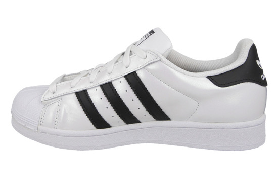 DAMEN SCHUHE ADIDAS ORIGINALS SUPERSTAR S75873