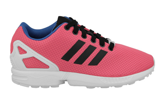 DAMEN SCHUHE ADIDAS ORIGINALS ZX FLUX B34502