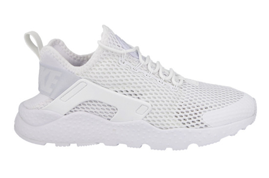 DAMEN SCHUHE NIKE AIR HUARACHE RUN ULTRA BREATHE 833292 100