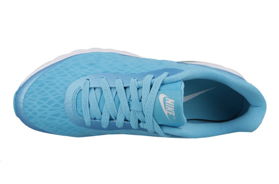 DAMEN SCHUHE NIKE AIR MAX INVIGOR BREEZE 833658 441
