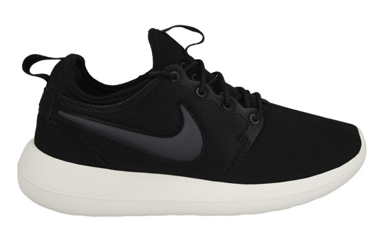 DAMEN SCHUHE NIKE ROSHE TWO 844931 002
