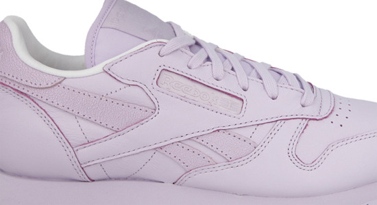 DAMEN SCHUHE REEBOK CLASSIC LEATHER FACE STOCKHOLM V69379