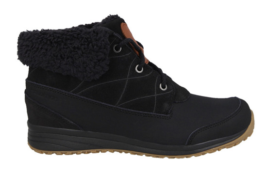 DAMEN SCHUHE SALOMON HIME LOW 366755