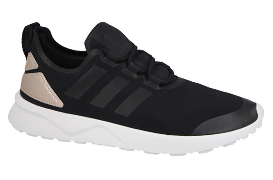 DAMEN SCHUHE adidas Originals ZX Flux Adv Smooth S32055