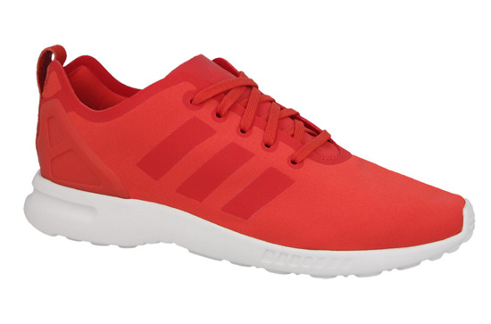DAMEN SCHUHE adidas Originals ZX Flux Adv Smooth S78963