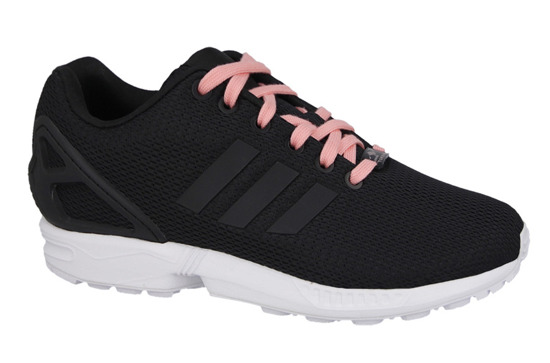 DAMEN SCHUHE adidas Originals ZX Flux S78970