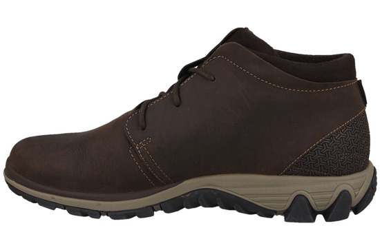 HERREN SCHUHE MERRELL ALL OUT BLAZER CHUKKA NORTH J49651