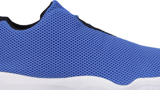 HERREN SCHUHE NIKE AIR JORDAN FUTURE LOW 718948 400