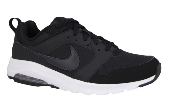 HERREN SCHUHE NIKE AIR MAX MOTION 819798 001