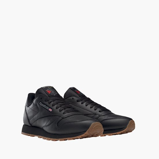 HERREN SCHUHE REEBOK CLASSIC LEATHER 49800