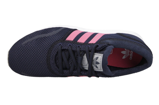 KINDER SCHUHE ADIDAS ORIGINALS LOS ANGELES S74875
