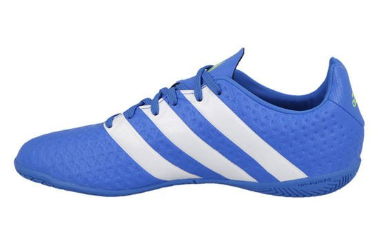 KINDER SCHUHE adidas ACE 16.4 IN JUNIOR AF5045
