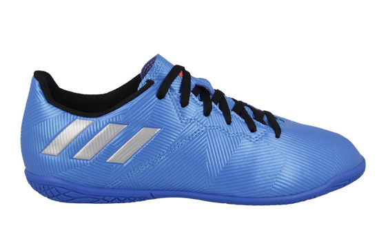 KINDER SCHUHE adidas MESSI 16.4 IN JUNIOR S79650