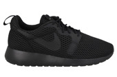 DAMEN SCHUHE NIKE ROSHE ONE BREEZE 833826 001