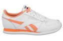 DAMEN SCHUHE REEBOK ROYAL CL JOGGER M46485