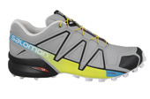 HERREN SCHUHE SALOMON SPEEDCROSS 4 383131