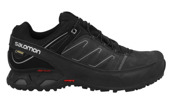 HERREN SCHUHE SALOMON X OVER LTR GTX GORE-TEX 329330