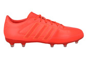 HERREN SCHUHE adidas GLORO 16.1 FG LEATHER S42169