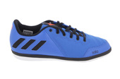 KINDER SCHUHE adidas MESSI 16.4 STREET JUNIOR S79655