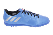 KINDER SCHUHE adidas MESSI 16.4 TF JUNIOR S79660