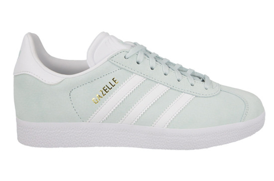 BUTY ADIDAS ORIGINALS GAZELLE BB5473