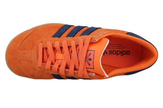 BUTY ADIDAS ORIGINALS HAMBURG S74837