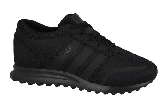 BUTY ADIDAS ORIGINALS LOS ANGELES S31535