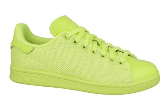 BUTY ADIDAS ORIGINALS STAN SMITH BB4996