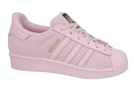 BUTY ADIDAS ORIGINALS SUPERSTAR S76623