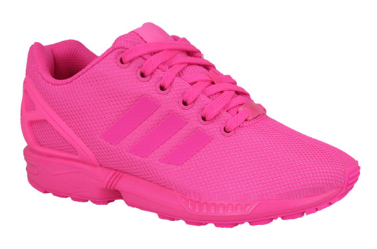 BUTY ADIDAS ORIGINALS ZX FLUX S75490