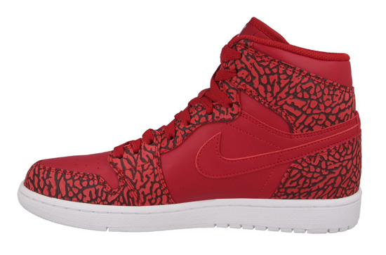 BUTY AIR JORDAN 1 RETRO HIGH 839115 600