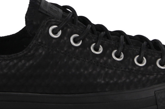 BUTY CONVERSE CHUCK TAYLOR ALL STAR 153565C