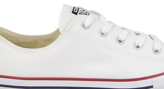 BUTY CONVERSE CHUCK TAYLOR ALL STAR 537204C