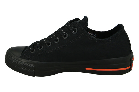 BUTY CONVERSE CHUCK TAYLOR ALL STAR OX 153800C
