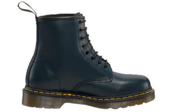 BUTY DR. MARTENS MARTENSY GLANY 1460 NAVY SMOOTH