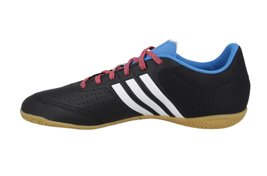 BUTY HALOWE adidas ACE 15.3 CT JUNIOR AF5418