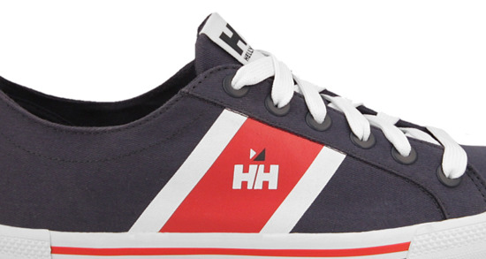 BUTY HELLY HANSEN BERGE VIKING LOW 10764 597