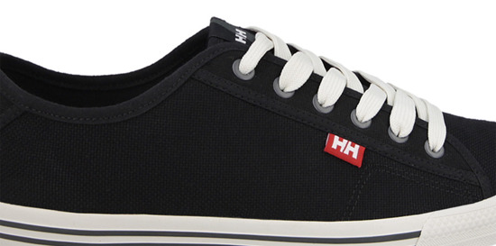 BUTY HELLY HANSEN FJORD CANVAS 10772 990