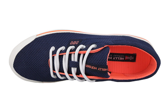 BUTY HELLY HANSEN SCURRY LO 10911 689