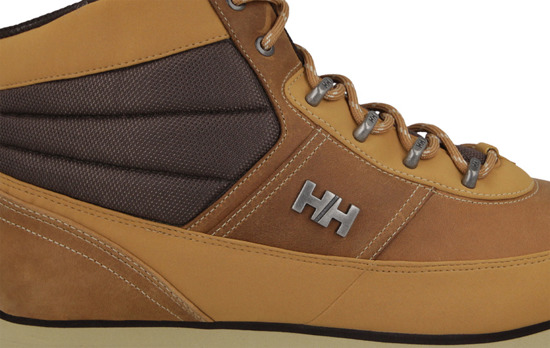 BUTY HELLY HANSEN WOODLANDS 10823 726