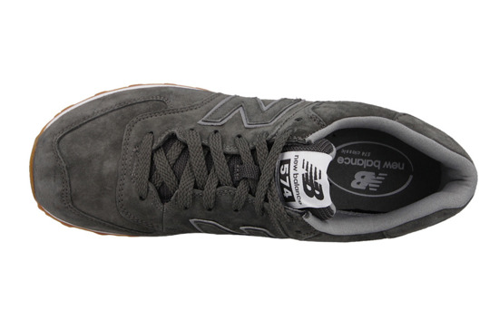 BUTY NEW BALANCE ML574FSC
