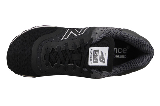 BUTY NEW BALANCE REENGINEERED MTL574CG