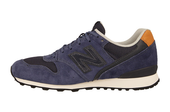 BUTY NEW BALANCE WR996GC