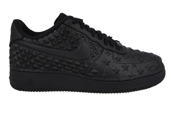 BUTY NIKE AIR FORCE 1 LV8 VT 789104 001